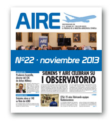 aire_22