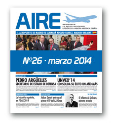 AIRE_26