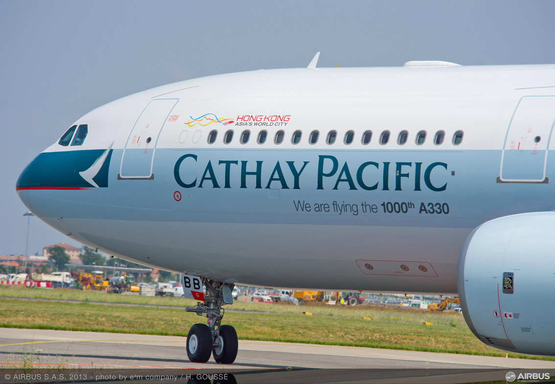 A330-300_Cathay_Pacific