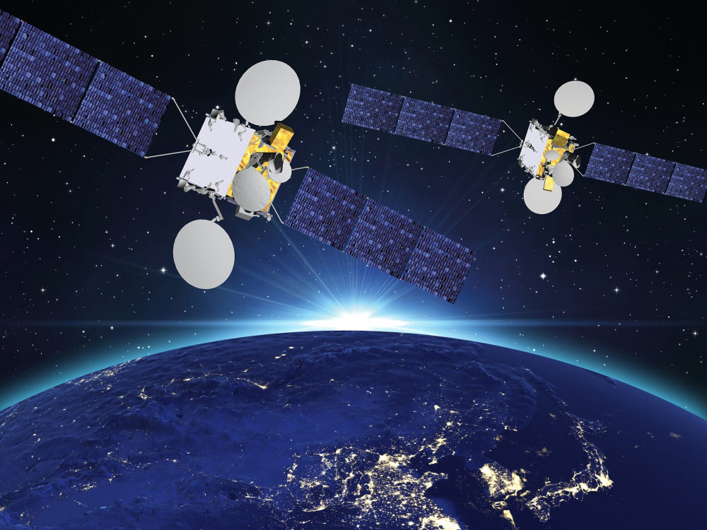 Koreasat-7-and-Koreasat-5A