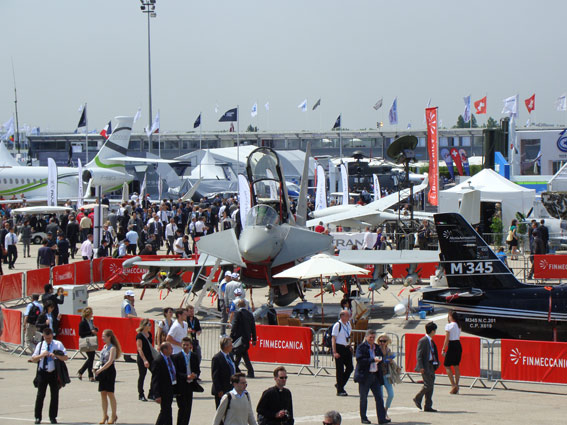 paris_air_show