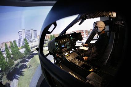 American-Eurocopter-EC135