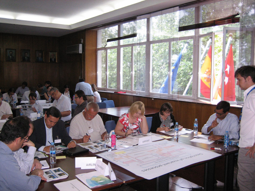 Validation-Workshop-Airport-2050+-ETSIA-(11)