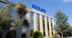 CESA: Más de dos décadas fabricando sistemas aeronáuticos
